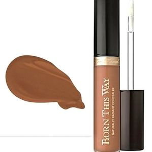Too Faced Born this Way Concealer in Deep